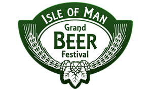 Isle of Man Rotary Beer Festival