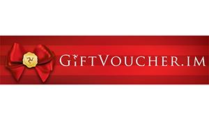 GiftVoucher.IM