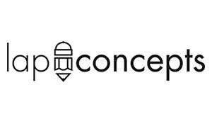 LAP Concepts by Louis Porter